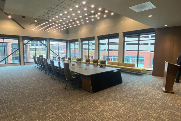fedex-headquarters-conference-room