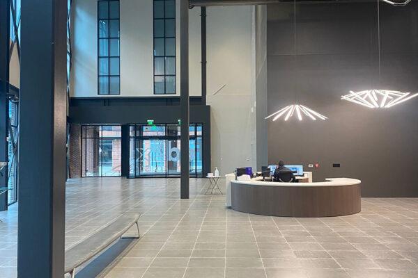 fedex-headquarters-lobby