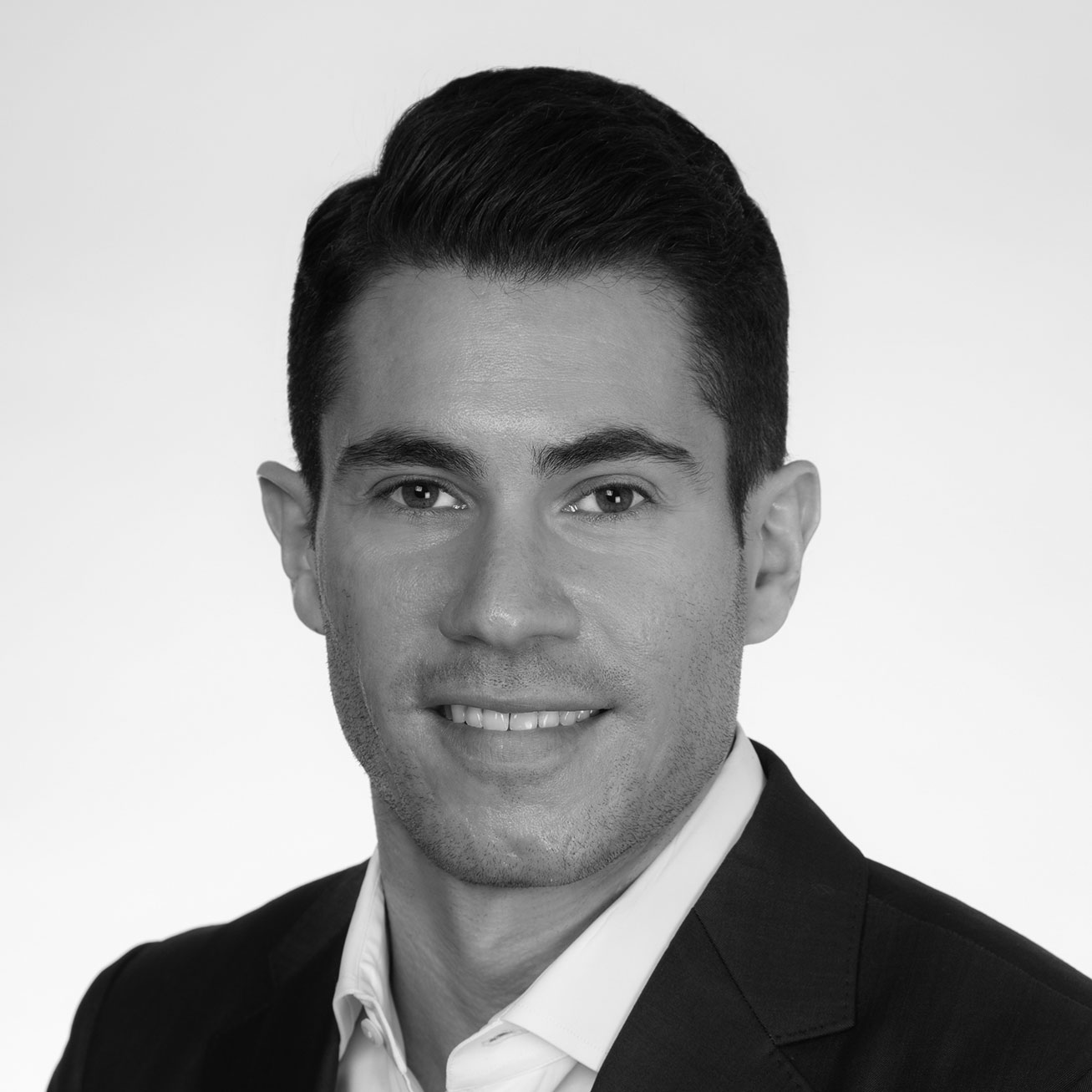 SomeraRoad Appoints Head of New Net-Lease Investment Platform