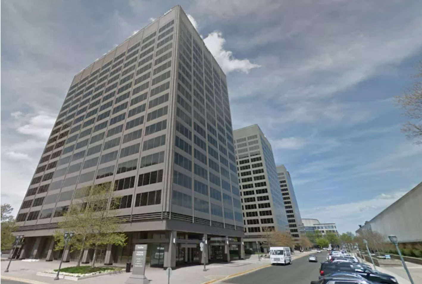 Fairfax Approves Conversion Of 3 Skyline Office Buildings To Live-Work Units